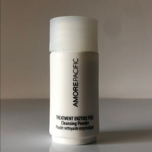 5 FOR $25! AMORE PACIFIC Treatment Enzyme Peel